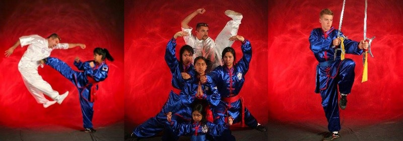 adult kung fu martial arts classes schedule